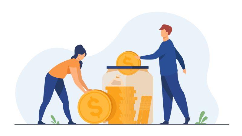 Come risparmiare: 10 strategie utili per avere più soldi