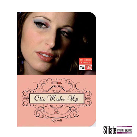 CLIO MAKE UP LEZIONE DI TRUCCO LIVE PER LE FAN  SFILATE