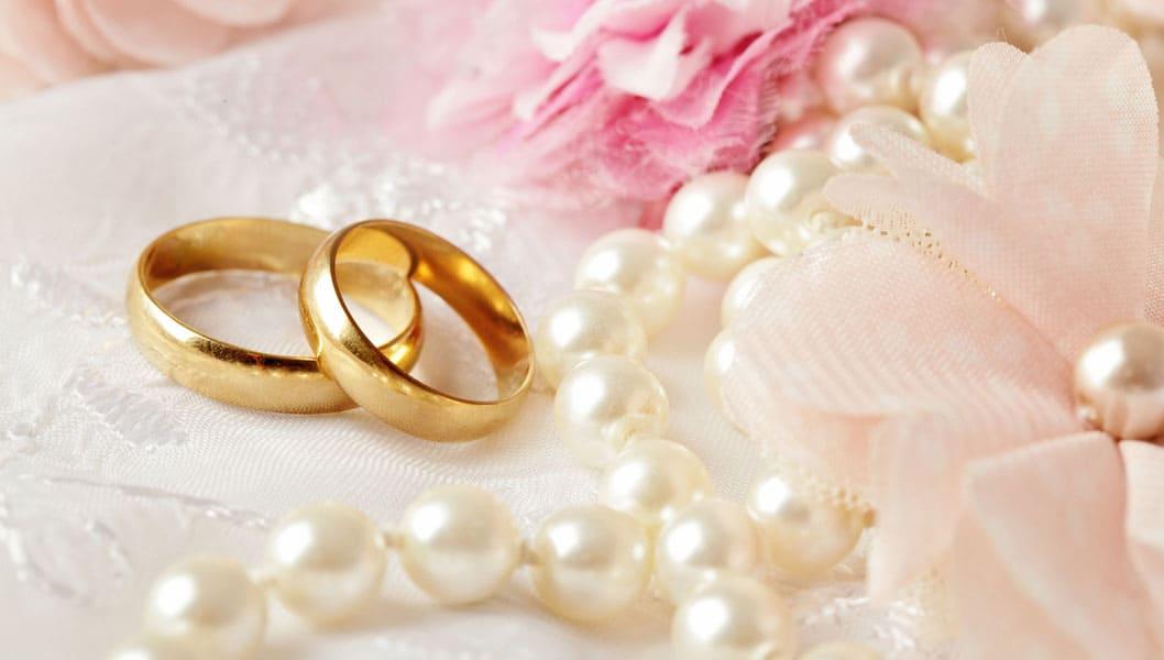 Matrimonio Fedi nuziali quale scegliere tra Damiani