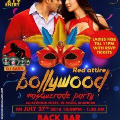 Back Bar Sofa San Jose Ca Sectional Sofas With Nailhead Trim Bollywood Party Redattire In By Bollytadka