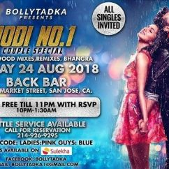 Back Bar Sofa San Jose Ca Love Your Home For Less Sofas Dress Code Baci Living Room Bollywood Party All Singles Invited In