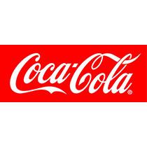 logo_coca-cola