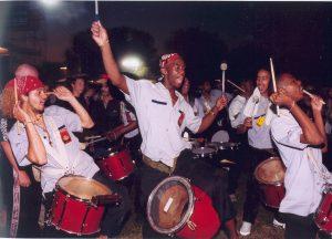 Groep - 1999