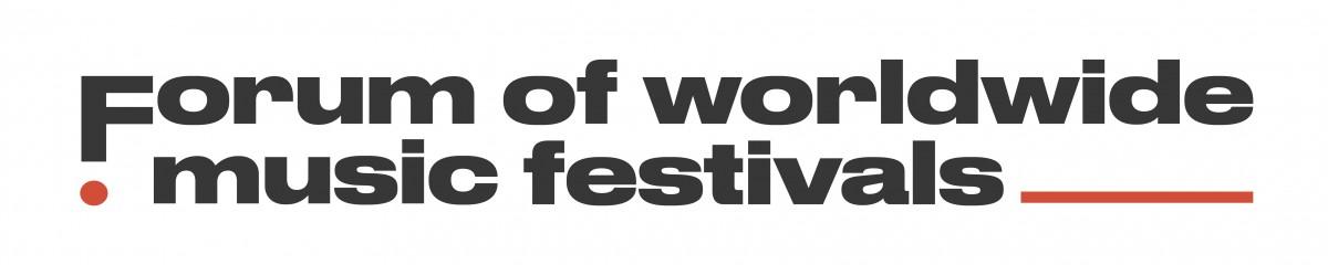 fwmf_logo_hi-res