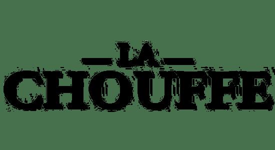 brasserie-dachouffe