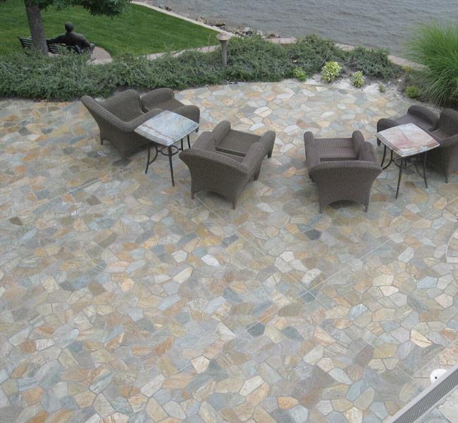 kitchen granite marble countertops