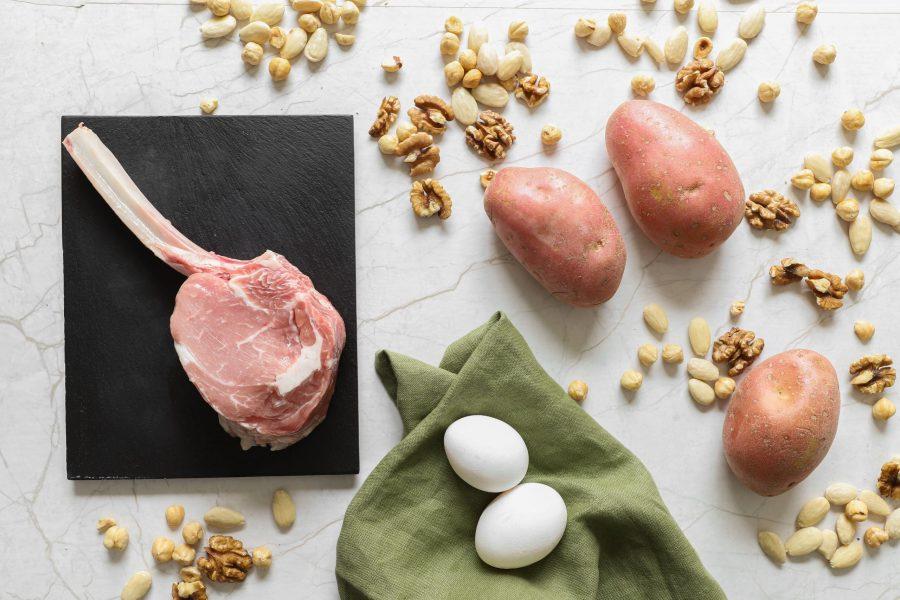 costoletta-milanese-ingredienti
