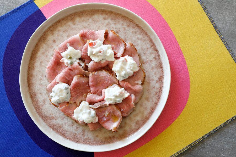 ricetta-insalata-russa-fatta-in-casa