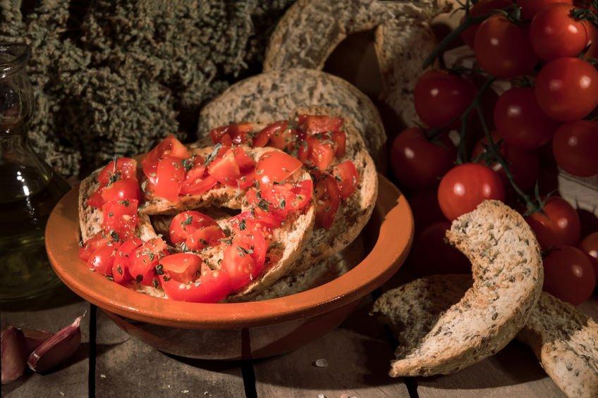 cucina-tradizionale-pugliese-frisella