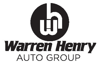 Warren Henry Auto Group Named Official Sponsor For South