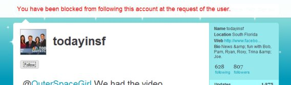 sfltv.blocked.from.wtvj.twitter.account