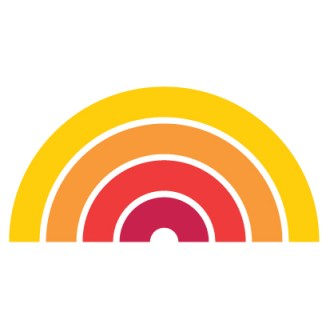 New TODAY Logo