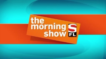 wsfl.the.morning.show.open