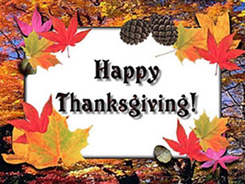 10645_Happy Thanksgiving