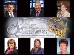 Silver Circle Award