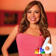 Kelly Blanco WTVJ NBC6 South Florida