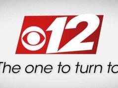 Shakeup at WPEC - SFLTV - South Florida TV