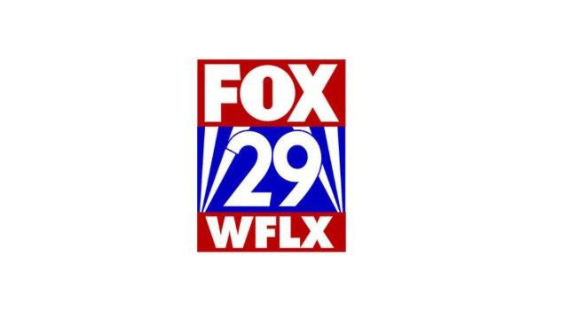 WFLX FOX 29