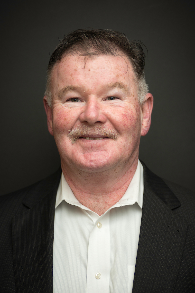 John Haley Sfmta 2017