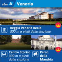 Venaria_Rid