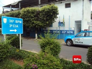 policia militar miracema 3