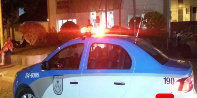 policia militar itaocara 465