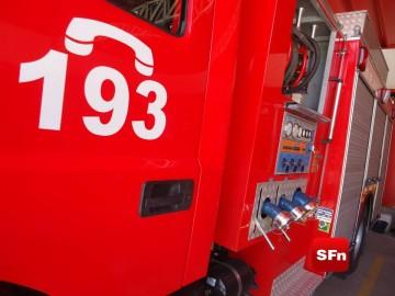 corpo de bombeiros pádua 12
