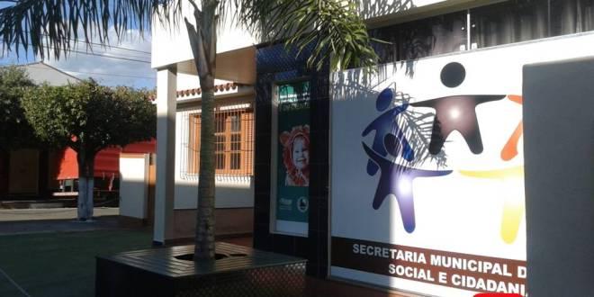 secretaria de promoção social 1