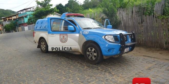 policia militar ação 1