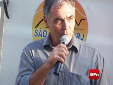 PREFEITO DE SÃO FIDÉLIS RJ 3