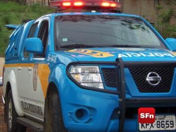 policia-rodoviaria-estadual-sf-8