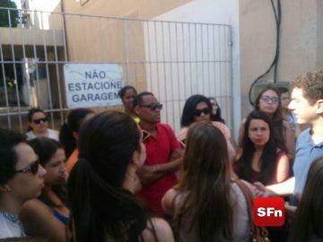 protesto-universitarios-cordeiro-5