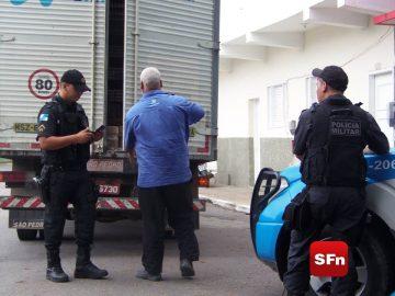 operacao-policia-militar-transito-2