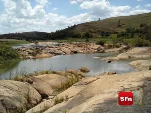 rio-paraiba-do-sul-pureza-7