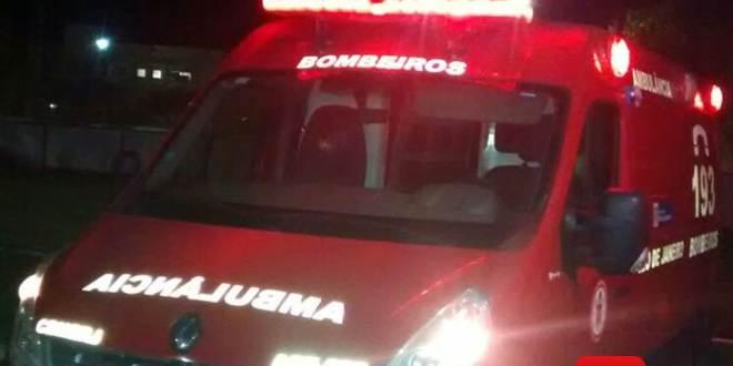 bombeiros-nova-ambulancia
