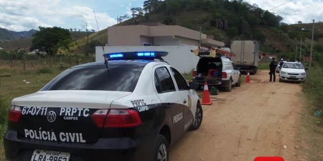 operacao-policia-ampla-novo-2