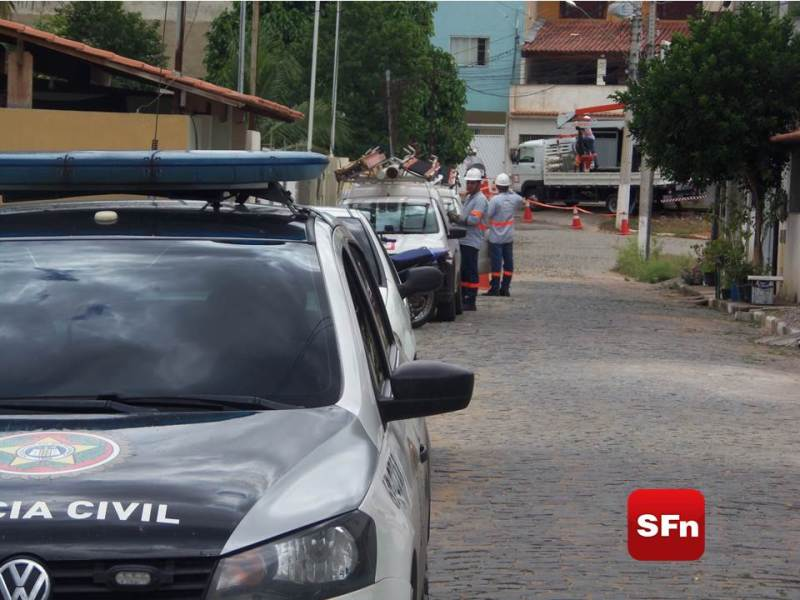 operacao-policia-ampla-novo-3