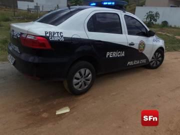 policia-civil-pericia-novo-5