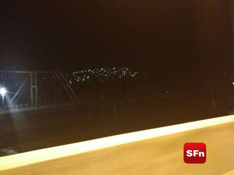 ponte-metalica-apagao
