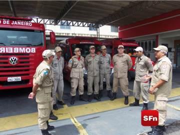 simulado-corpo-de-bombeiros-sao-fidelis-16
