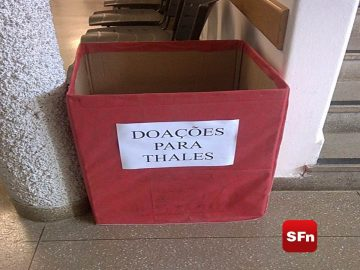 doacoes-rt