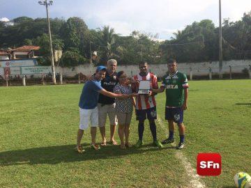 futebol-solidario-4