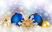 Belli sfondi natalizi desktop gratis per abbellire il pc ed il mac. Sfondi Natale Tanti Bellissimi Sfondi Natale