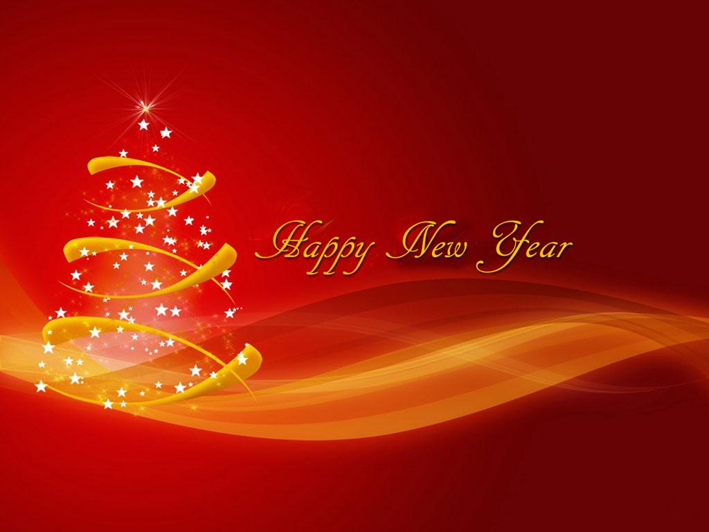 Buon Anno  Sfondissimo  Sfondi  Screensaver Gratis