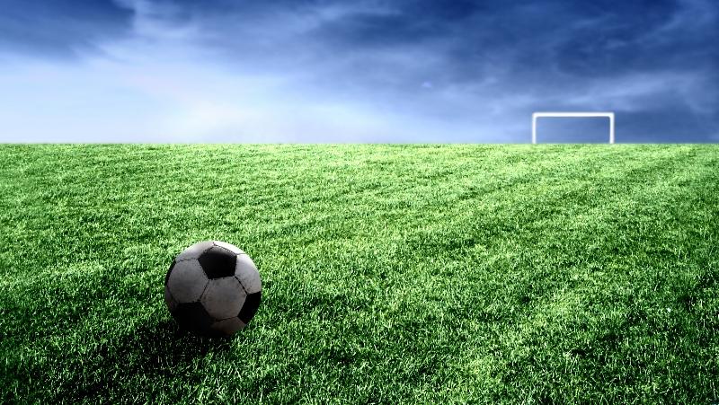 Sfondi di Calcio  Sfondissimo  Sfondi  Screensaver Gratis