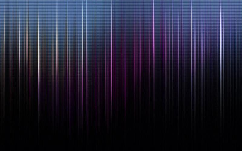 3d Home Wallpaper For Pc Sfondi Colorati Sfondissimo Sfondi Amp Screensaver Gratis