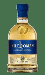 Machir Bay (1) La route du whisky - chapitre 2 // Islay