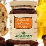 olivepaste