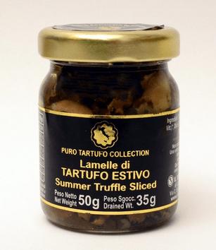 tartufoestivo