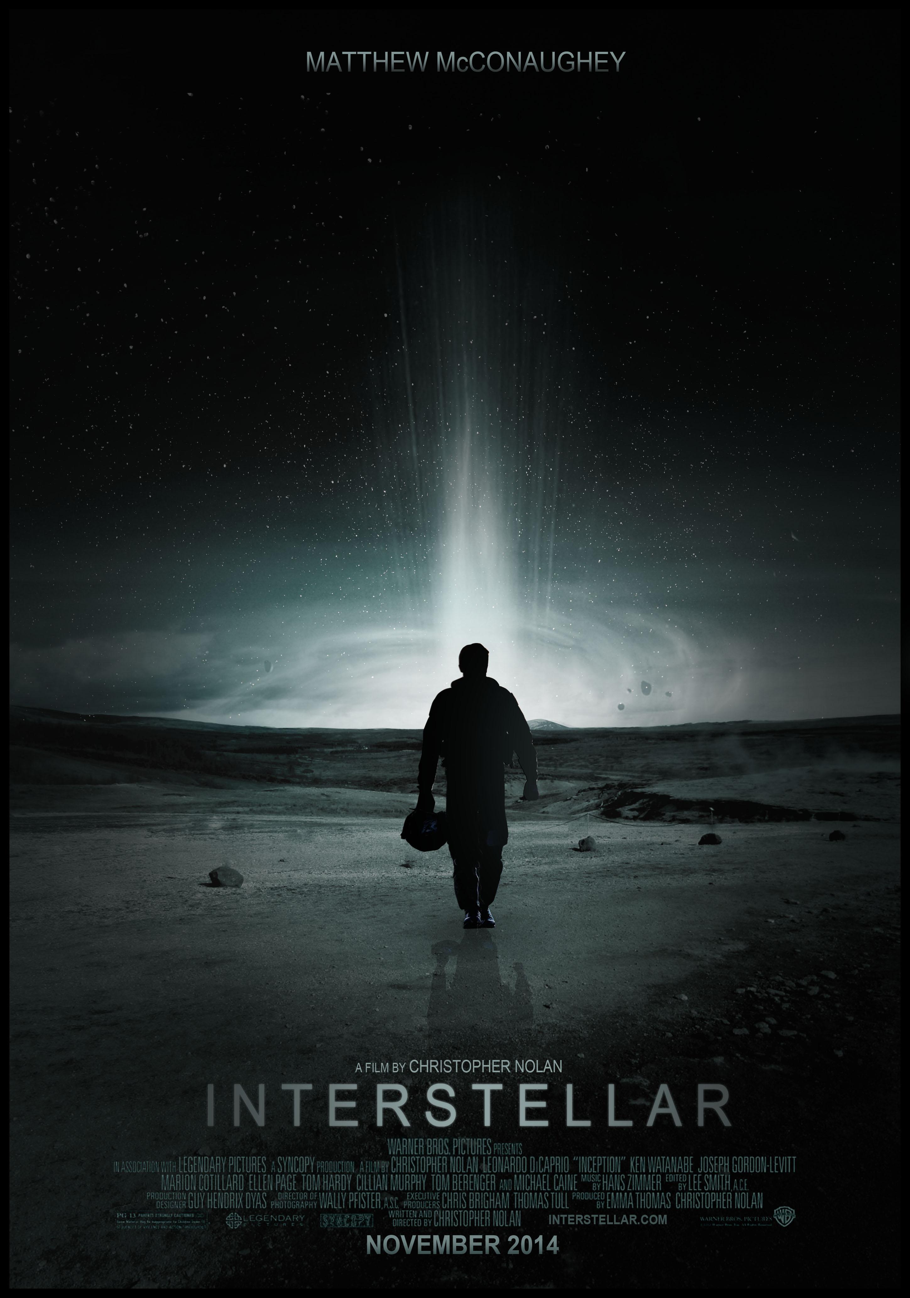 https://i0.wp.com/www.sfportal.hu/wp-content/uploads/2013/08/interstellar.jpg